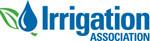 NJ Irrigation Association