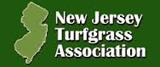 NJTA-Logo-gr